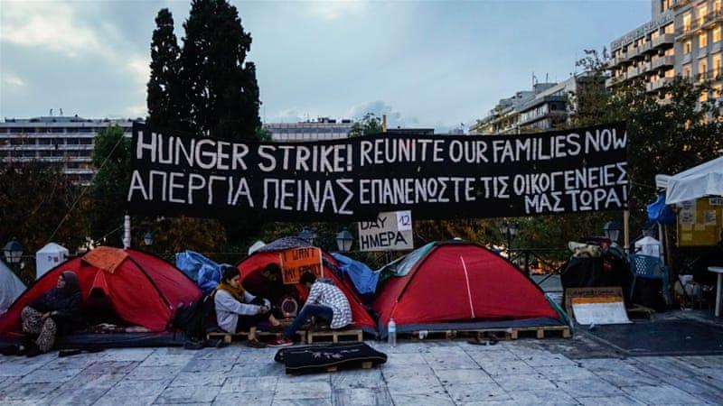 Източник: aljazeera.com