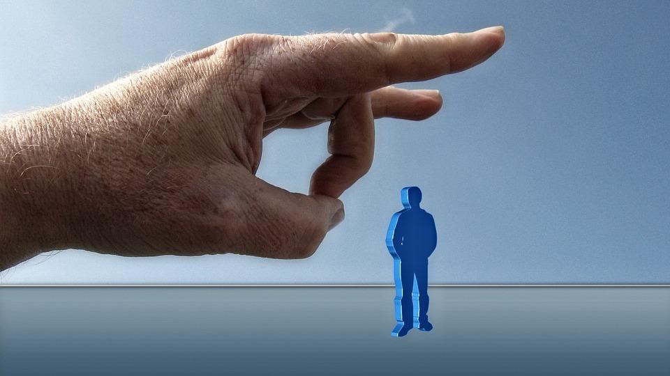 Управляващите имат ясни намерения спрямо получаващите обезщетения за безработица. Pixabay