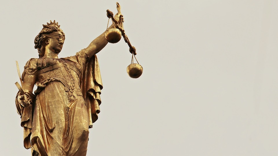 15% от проверените досега административни актове са били счетени за незаконосъобразни от ВАП и оспорени пред съда. Снимка: Pixabay
