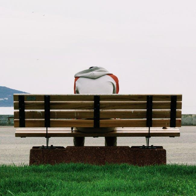 Младите хора до 30 г. са най-голямата група сред демотивираните. Снимка: Pexels