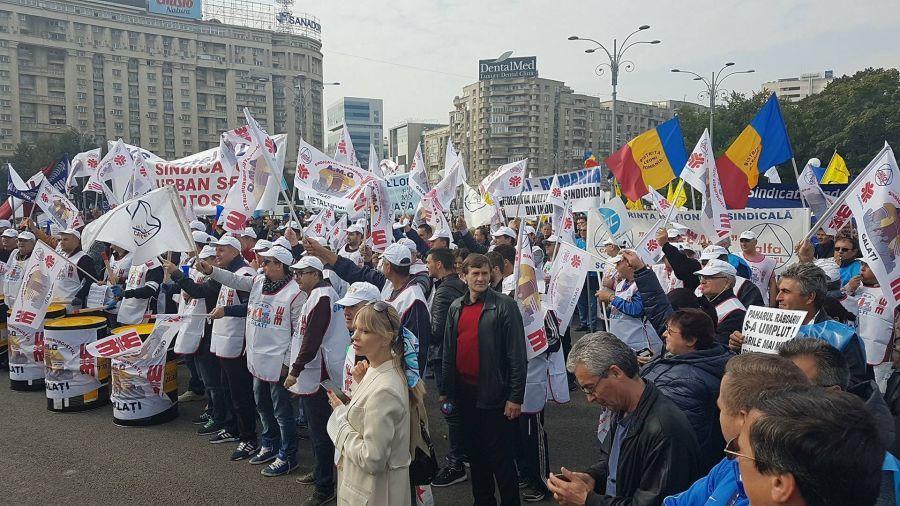 protest-contributii-900
