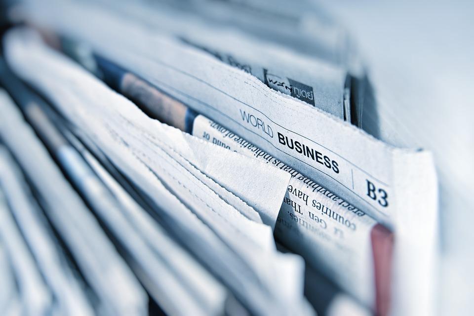 """""""Просто бизнес"""". Източник: Pixabay.com"""