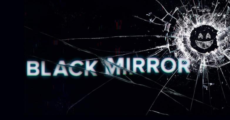 BLACKMIRRORUntitled-1