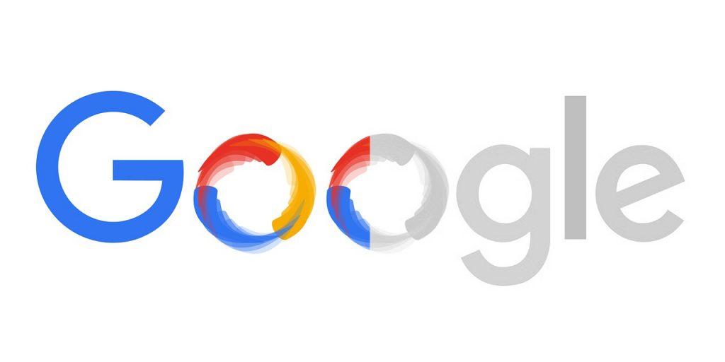 google-2356343_1280 copy