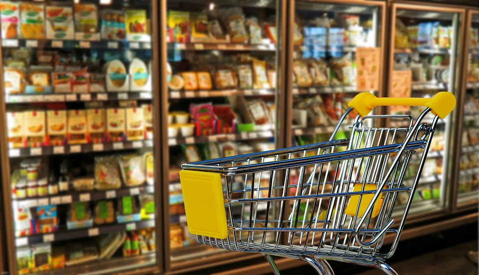 Хората с по-ниски доходи харчат допълнителните приходи за потребление, което стимулира цялата иконимика. Снимка: pixabay.com