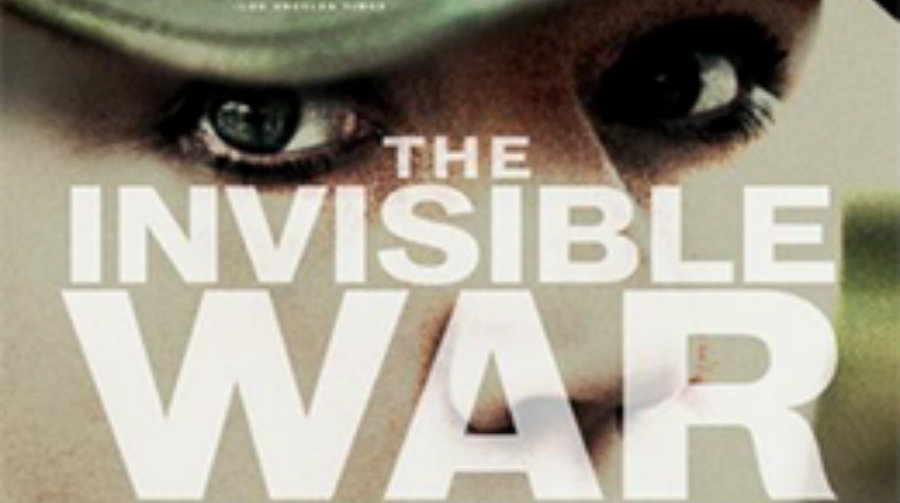 The_Invisible_War_Poster-900
