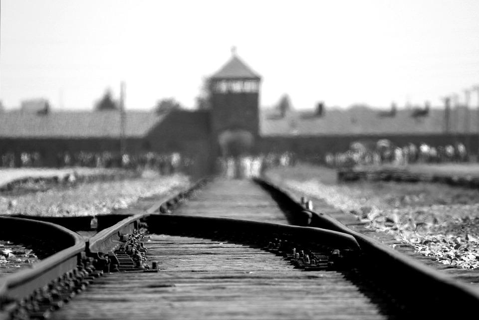 """Полските депутати искат да спрат позоваването на места като Аушвиц като на """"полски лагери на смъртта"""". Други обаче подозират, че Варшава се стреми да подмени паметта за полските колаборационисти. Снимка: pixabay.com"""