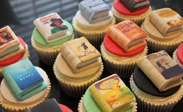 libros-comida