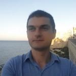 Лучиан Давидеску