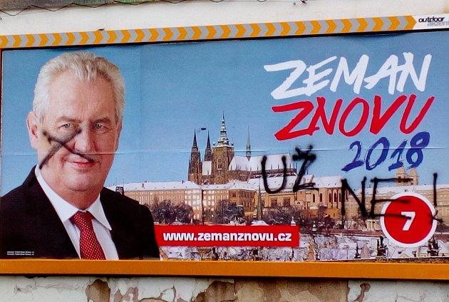 chomutovsky.denik.cz