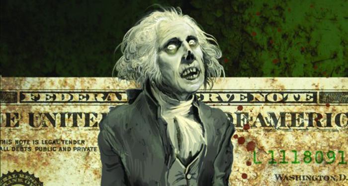 zombie-economics-cover2
