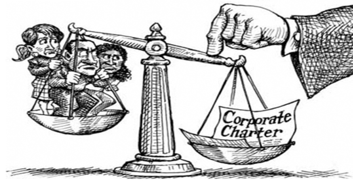 Карикатура: http://insidettip.eu/