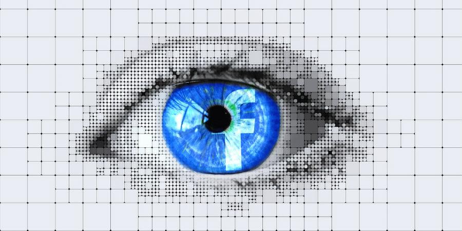 eye-f-900-450