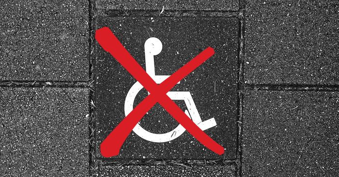 wheelchair-3105017_1280 copy