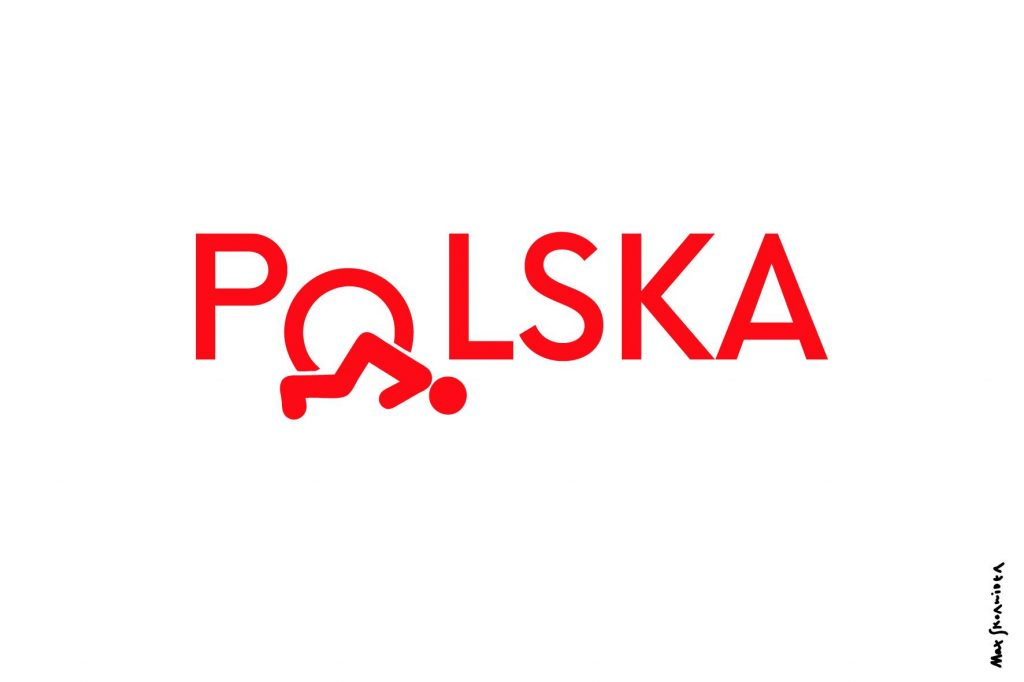 polska_waco