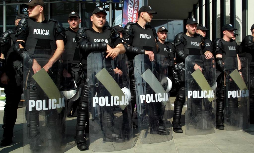 polskapolicja222