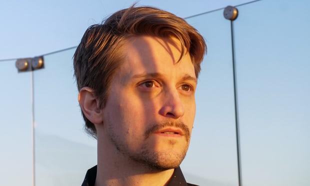 Западните разузнавателни служби не са простили на Сноудън и той вече пета година живее като изгнанник в Русия. Снимка: Линдзи Милс