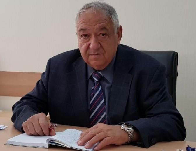 Voinov
