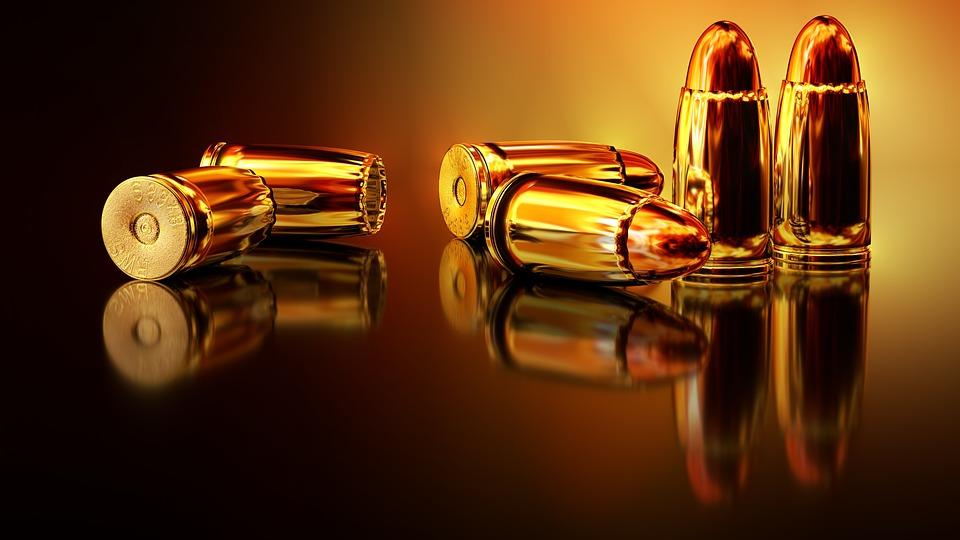 Войните в Близкия Изток са като златна мина за българските оръжейни компании.