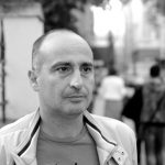 Калин Първанов