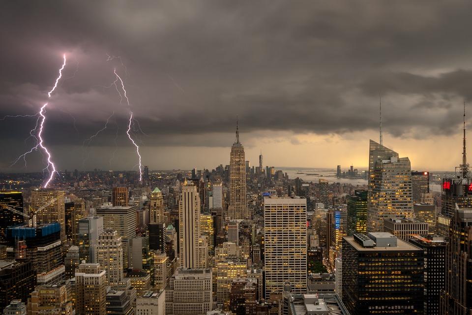 new-york-3602856_960_720