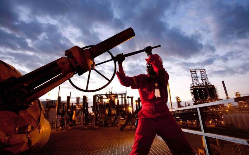 Държавната нефтена компания на Венесуела PDVSA обяви, че удвоява продажбите си за Индия, която и без това е един от най-големите й купувачи. Снимка: Noticiero Vinevision