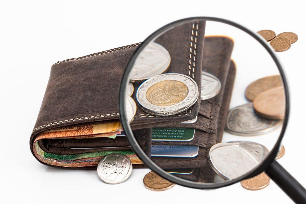 Българската минимална заплата изглежда незначителна дори на фона на страните със сходна историческа съдба в ЕС. Снимка: Pixabay