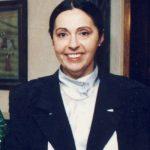 Жоржета Пехливанова