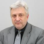 Ивелин Николов