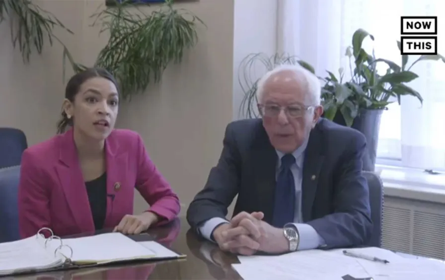 Screenshot_2019-05-16 bernie-aoc-screengrab-img jpg (WEBP Image, 896 × 564 pixels)