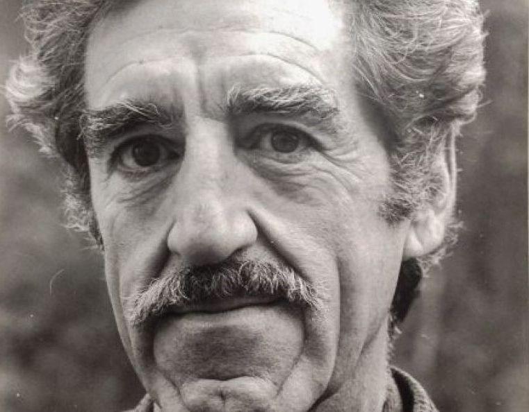 Хосе Санча