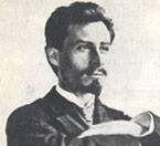 Георги Кирков-Майстора