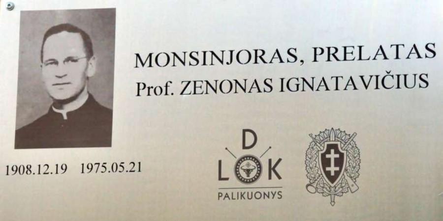 Zenonas-Igna-900x450