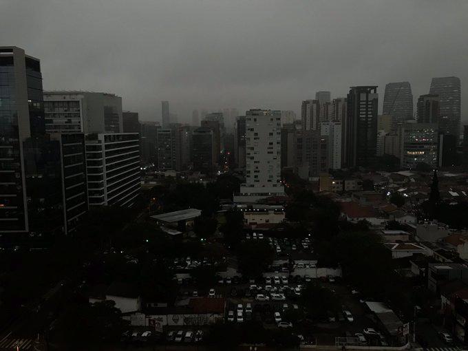 Screenshot_2019-08-22 ECWlzm_WsAA-EcE (JPEG Image, 680 × 510 pixels)