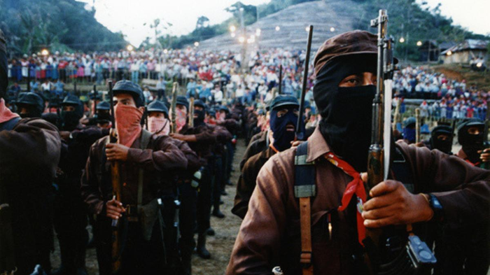 Screenshot_2019-09-18 New Era for Mexico's Zapatista Liberation Army 25 Years After Uprising