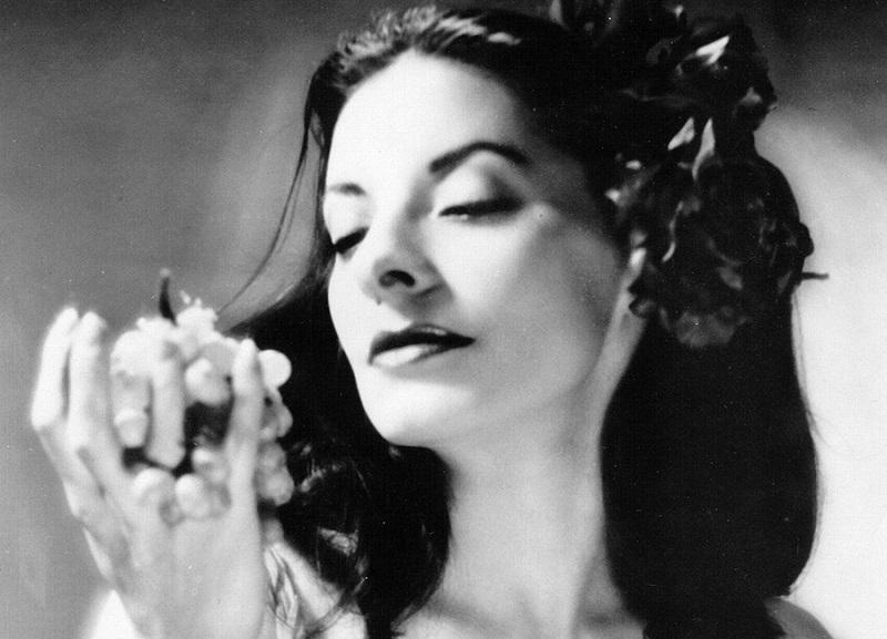 С вдъхновението, красотата, безупречната техника и страстта си Алисия Алонсо става легенда в балета още много млада. Снимка: Granma