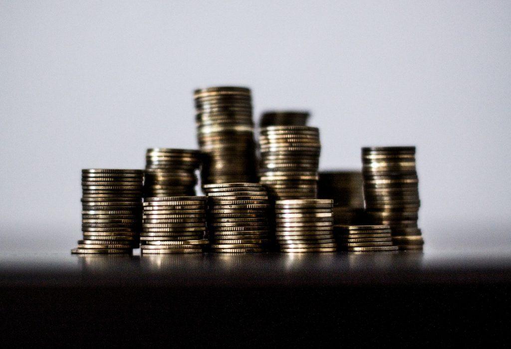 money-1685930_1280