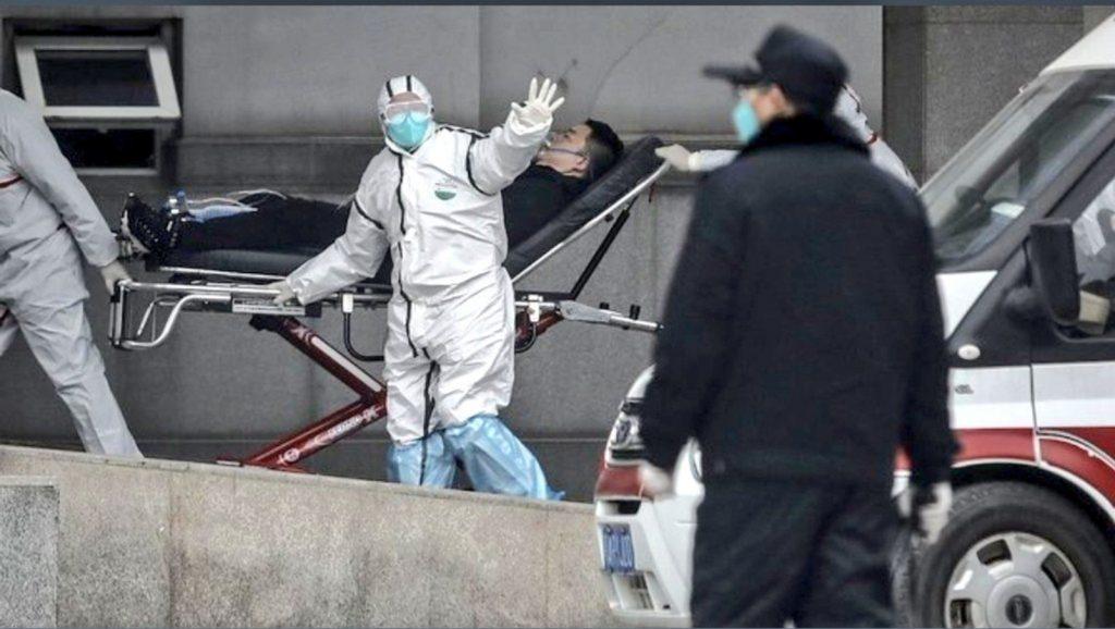 Screenshot_2020-01-24 (20) china epidemic - Twitter Search Twitter