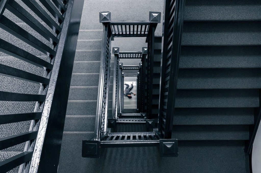 staircase-828601_1280