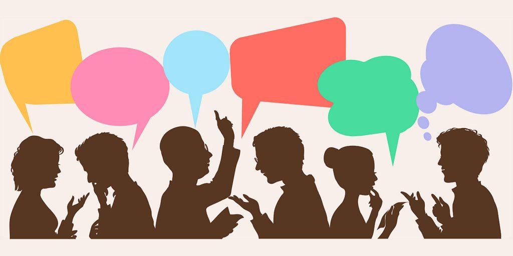 На глобално ниво свободата на сдружаване и на колективно договаряне намалява. Снимка: blog.cefne.com