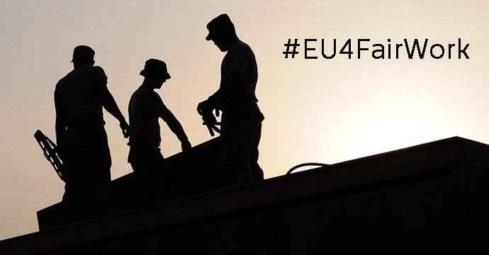EU4FairWork