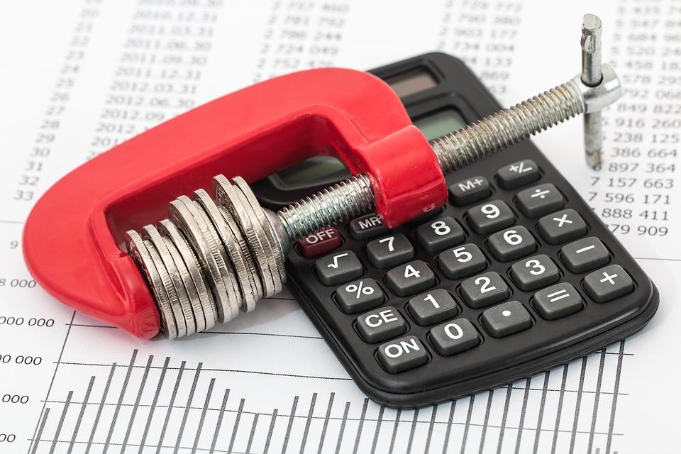 Screenshot_2020-03-31 Free Image on Pixabay - Savings, Budget, Investment, Money