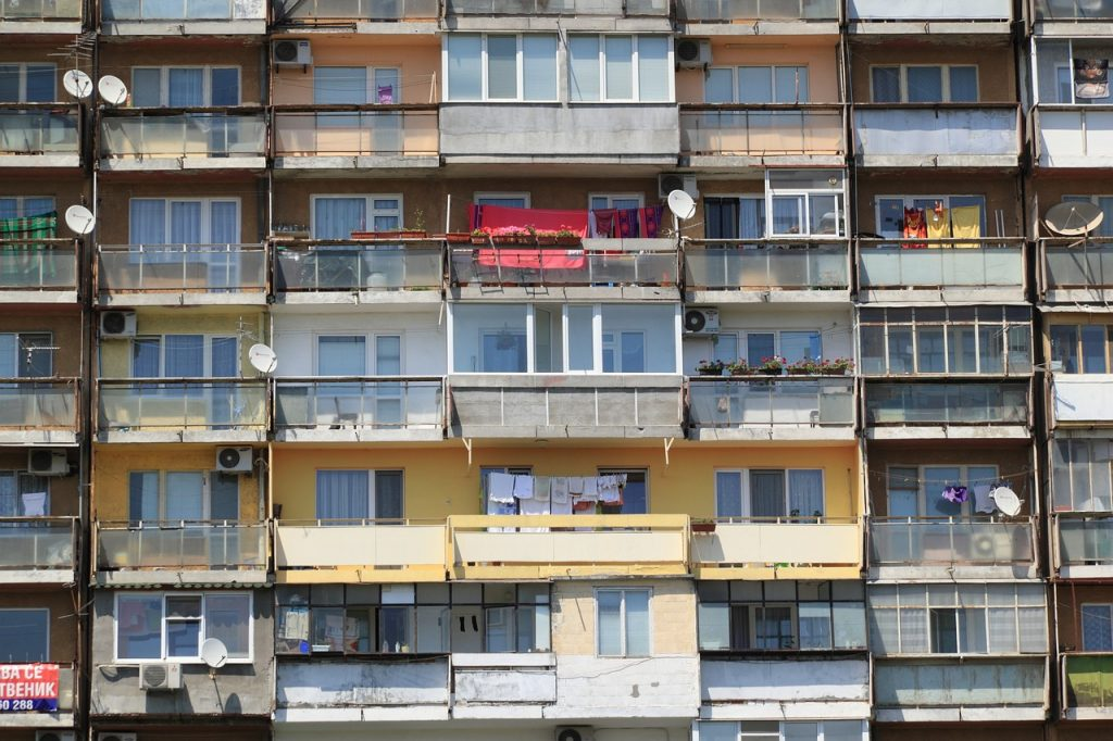 bulgaria-1520428_1280