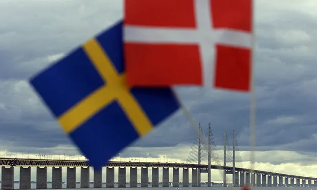 Screenshot_2020-06-29 Bridge linking Sweden to Denmark to get new lick of paint in 13-year operation
