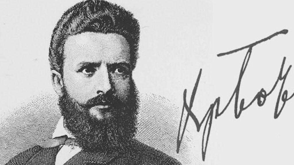 И поезията, и публицистиката, и идеите на Христо Ботев остават актуални и днес.