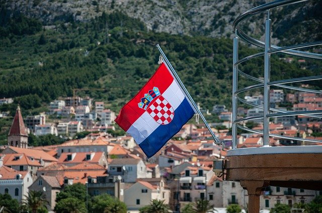 croatia-5335535_640