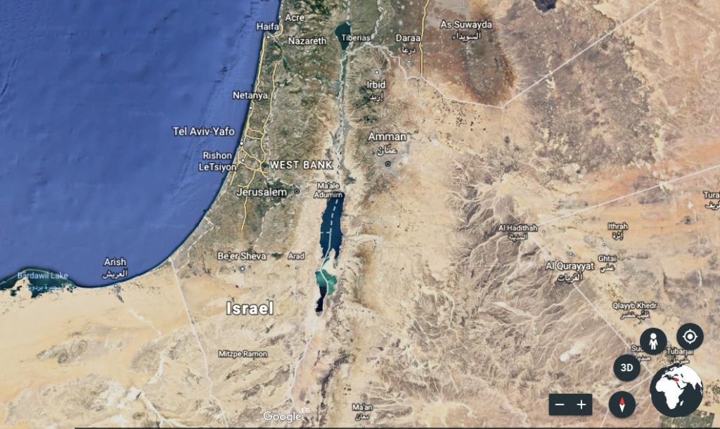Screenshot_2020-08-07 Palestine-satellite-image png (PNG Image, 1060 × 643 pixels)