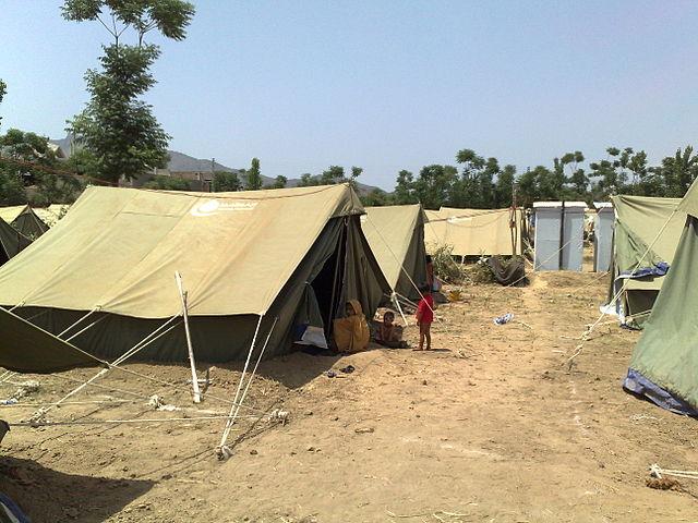 640px-Refugee_camp_-_Flickr_-_Al_Jazeera_English