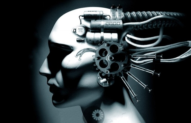 transhumanist-cyberpunk-wallpaper-darkart.cz_-640x414