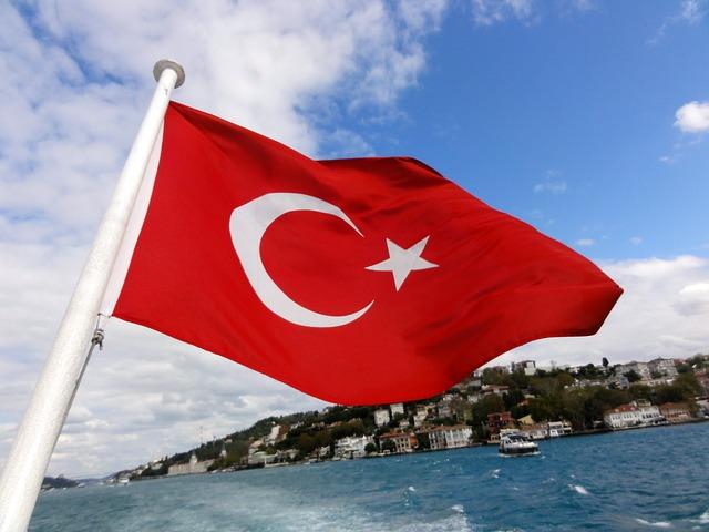 turkey-197137_640